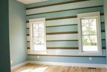 Craftsman Interior - Other Plan #932-10