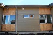 Modern Style House Plan - 3 Beds 2 Baths 1489 Sq/Ft Plan #895-31 Photo