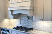 Craftsman Style House Plan - 4 Beds 4.5 Baths 3958 Sq/Ft Plan #437-85