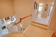 Mediterranean Style House Plan - 3 Beds 3.5 Baths 3231 Sq/Ft Plan #124-713