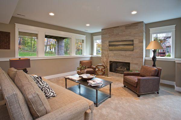 Traditional Floor Plan - Other Floor Plan Plan #928-271