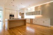 Modern Style House Plan - 3 Beds 4 Baths 3641 Sq/Ft Plan #449-9 Photo