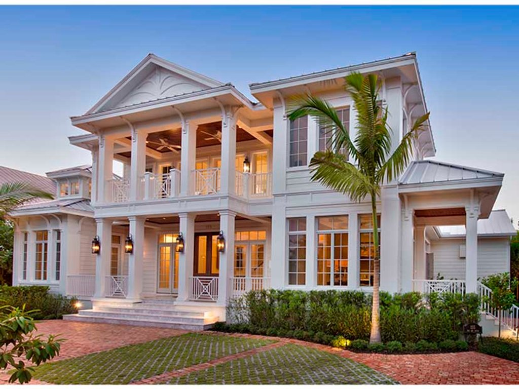 Country style house plan 5 beds 5 baths 5654 sq ft plan for Weinmaster house plans