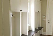 House Plan Design - Craftsman Interior - Other Plan #437-59