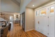 Farmhouse Style House Plan - 4 Beds 3.5 Baths 3023 Sq/Ft Plan #1070-42