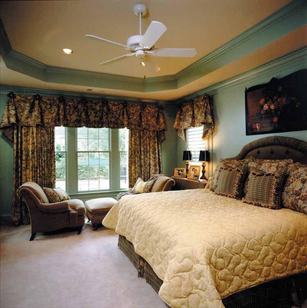 L Shaped Single Storey Homes Interior Design I J C Mobile: 3 Beds 2.5 Baths 2752 Sq/Ft