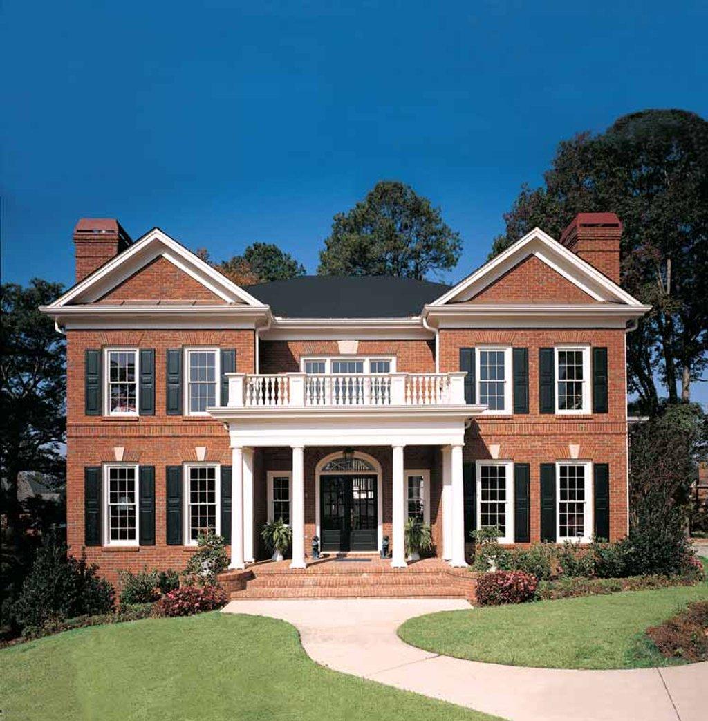 L Shaped Single Storey Homes Interior Design I J C Mobile: 4 Beds 3.5 Baths 3104 Sq/Ft