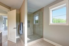 Dream House Plan - Bathroom 1