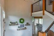 Farmhouse Style House Plan - 4 Beds 2.5 Baths 2663 Sq/Ft Plan #1070-104 Photo
