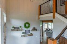 Home Plan - Farmhouse Photo Plan #1070-104