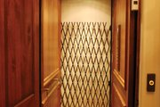 Mediterranean Style House Plan - 3 Beds 4.5 Baths 4509 Sq/Ft Plan #1058-14 Interior - Other