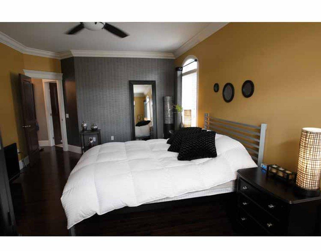 European Style House Plan 3 Beds 1 5 Baths 2021 Sq Ft
