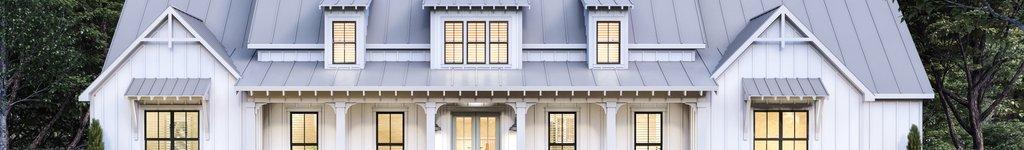 Family Home Plans, Floor Plans & House Designs