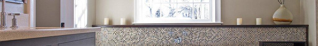 Master Bathroom Plans - Houseplans.com