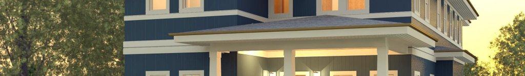 Manitoba House Plans - Houseplans.com