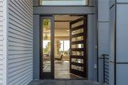 Modern Style House Plan - 3 Beds 3 Baths 3045 Sq/Ft Plan #1066-67 Photo