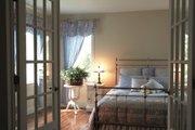Southern Style House Plan - 2 Beds 2 Baths 1480 Sq/Ft Plan #23-2038