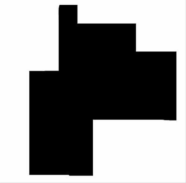 Country Floor Plan - Other Floor Plan Plan #927-395