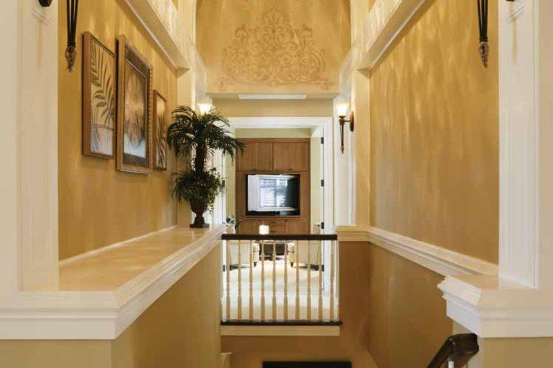 Prairie Interior - Other Plan #132-354 - Houseplans.com