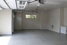 House Plan Design - Craftsman Photo Plan #895-123