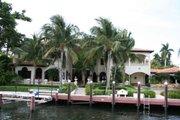 Mediterranean Style House Plan - 7 Beds 9.5 Baths 11027 Sq/Ft Plan #420-200 Photo