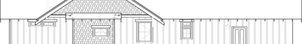 2 Bedroom Bungalow Floor Plans, House Plans & Designs