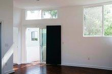 Modern Interior - Master Bedroom Plan #450-6
