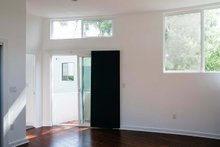 House Plan Design - Modern Interior - Master Bedroom Plan #450-6