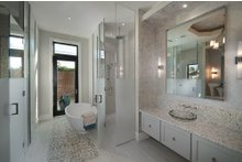 Contemporary Interior - Bathroom Plan #930-20