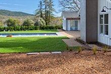 Dream House Plan - Ranch Photo Plan #888-18