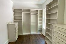 House Plan Design - Craftsman Interior - Other Plan #437-115