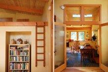 Modern Interior - Other Plan #890-1