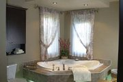 European Style House Plan - 3 Beds 2 Baths 1727 Sq/Ft Plan #23-360 Photo