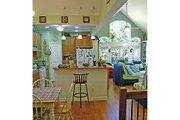 Craftsman Style House Plan - 1 Beds 1 Baths 1029 Sq/Ft Plan #456-12