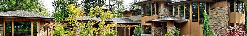 Washington State House Plans - Houseplans.com