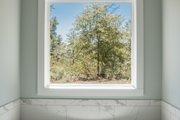 Craftsman Style House Plan - 3 Beds 2 Baths 2073 Sq/Ft Plan #430-157