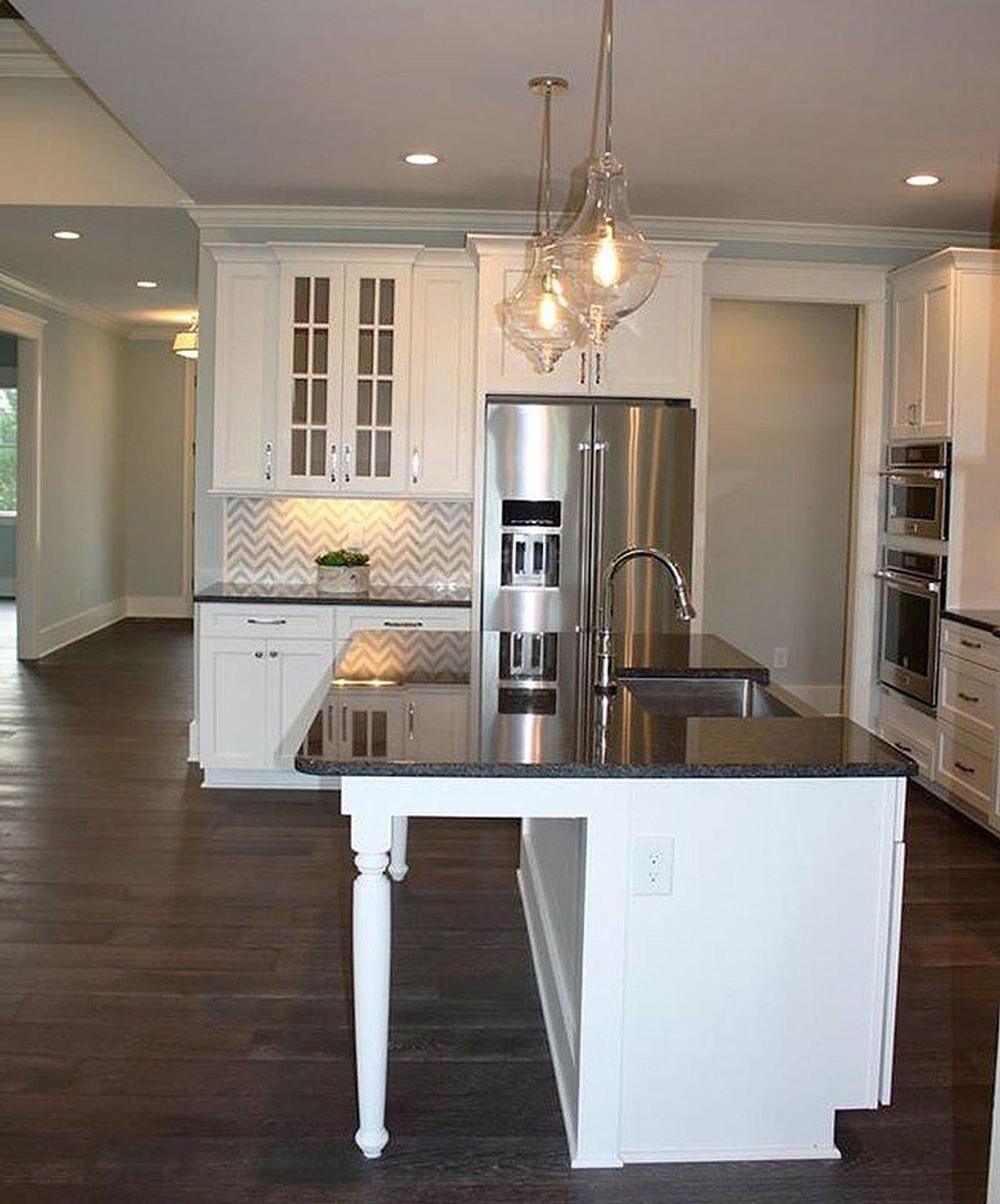 L Shaped Single Storey Homes Interior Design I J C Mobile: 4 Beds 4 Baths 3125 Sq/Ft Plan