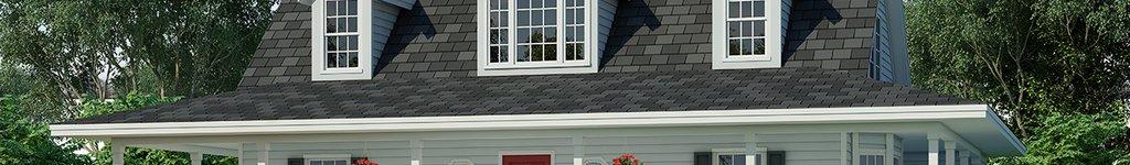 Small Wrap Around Porch House Plans, Floor Plans & Designs