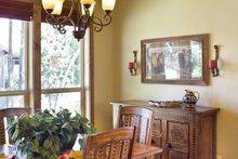 Home Plan - Traditional Photo Plan #48-526