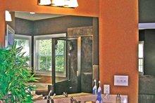 Country Interior - Bathroom Plan #314-232