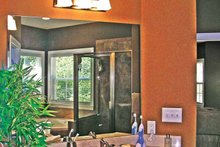 Dream House Plan - Country Interior - Bathroom Plan #314-232