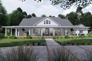 Southern House Plans and Home Plans - Houseplans.com on small historic home plans, 1920s travel, 1920s architecture, 1920s building, 1920s art, 1920s farmhouse living room, 1920s fireplace mantel, 1920s windows, 1920s small houses, 1920s schoolhouse, 1920s wisconsin farmhouse front porch, 1920s photography, 1920s design, 1920s cleaning, 1920s furniture, 1920s flooring, 1920s magazines, 1920s business, 1920s education, 1920s new york luxury apartments,