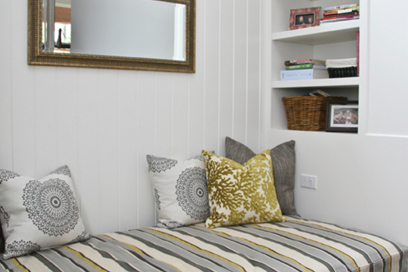 Tudor Interior - Other Plan #928-257 - Houseplans.com