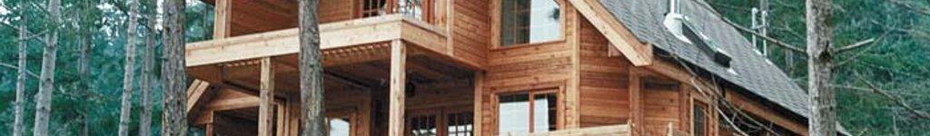 Cabin House Plans, Floor Plan Designs & Blueprints