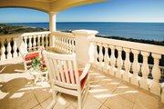 Mediterranean Style House Plan - 5 Beds 6.5 Baths 7211 Sq/Ft Plan #929-900