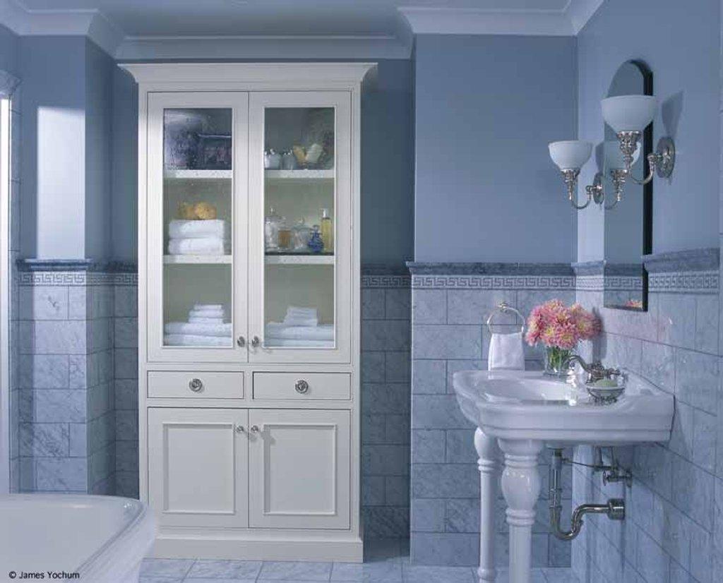 Craftsman Style House Plan - 4 Beds 3.5 Baths 4610 Sq/Ft Plan #928 ...