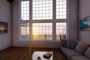Craftsman Style House Plan - 3 Beds 2.5 Baths 2500 Sq/Ft Plan #1064-14 Photo