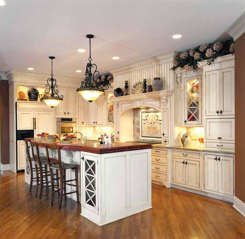 L Shaped Single Storey Homes Interior Design I J C Mobile: 4 Beds 5 Baths 9040 Sq/Ft Plan