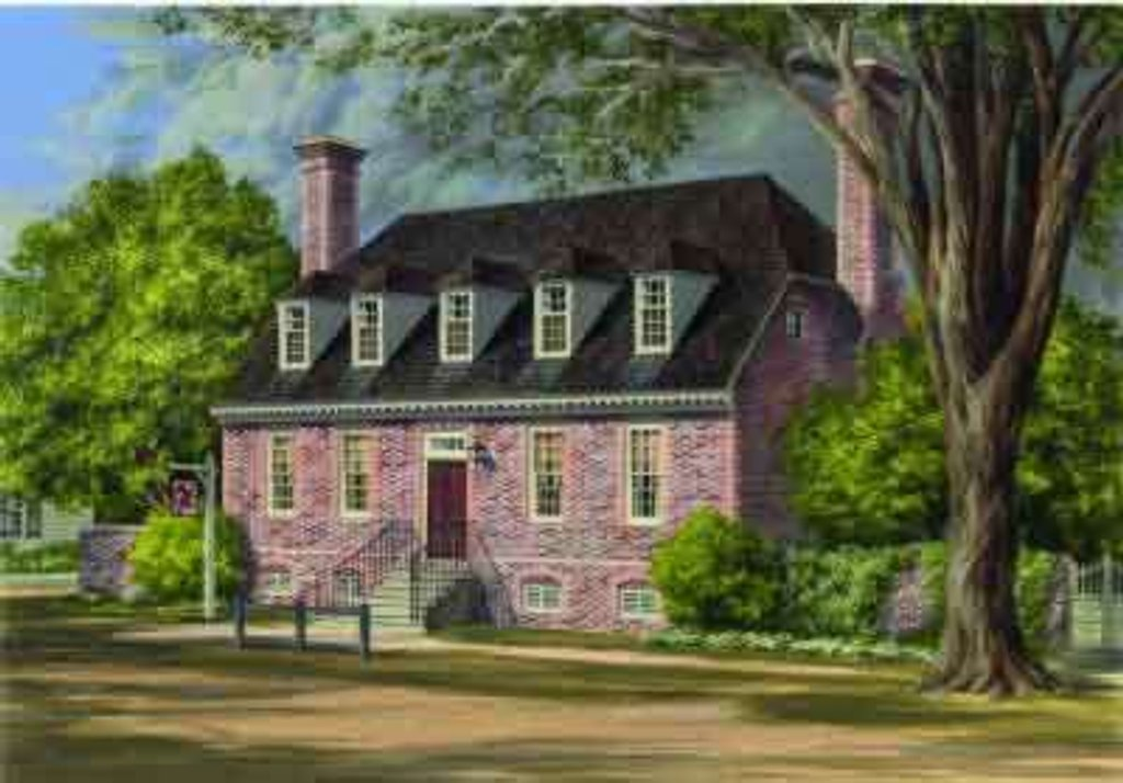 Colonial Style House Plan - 4 Beds 4 Baths 3242 Sq/Ft Plan ... on two-story homes with porches, southern style homes with porches, colonial houses 1600s, country houses with porches, southern living home plans with porches, houses without porches, colonial home porches, coastal home plans with porches, homes with small porches, colonial houses with attached garage, modern country homes with porches, southern colonial porches, cottage plans with porches, single story houses with porches, colonial house designs, colonial house floor plans, basic ranch houses with porches, brick houses with porches, colonial southern house,