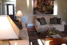 Dream House Plan - Southern Photo Plan #44-111